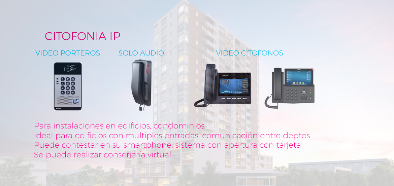 slidecitofonosIP